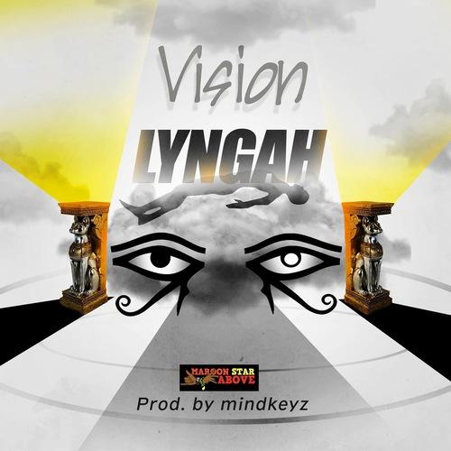 LYNGAH VISION