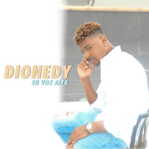 DIONEDY